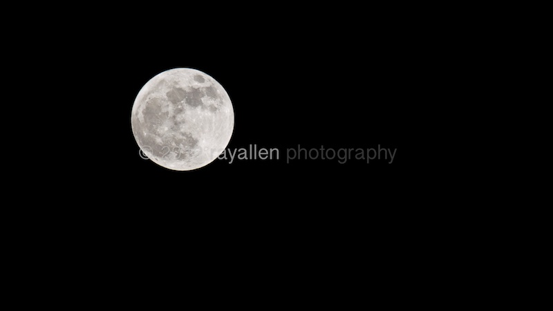 Shooting the moon tonight with a 60D (settings advice